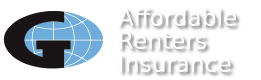 Affordable Renters Insurance